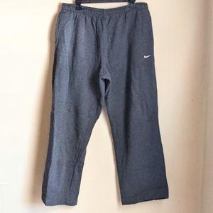 Nike XXL Sweats/Joggers